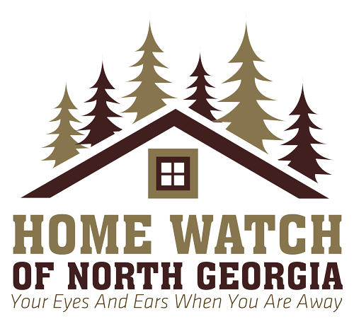 Home Watch Services for the communities of Big Canoe, Bent Tree and surrounding areas in GA.